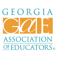 education_GAE