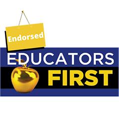 education_educators-first