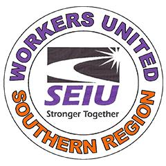 union_SEIU