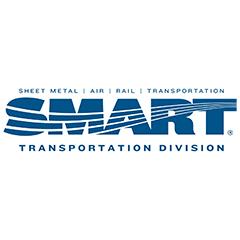 union_smart