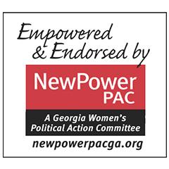 women_newpowerpac